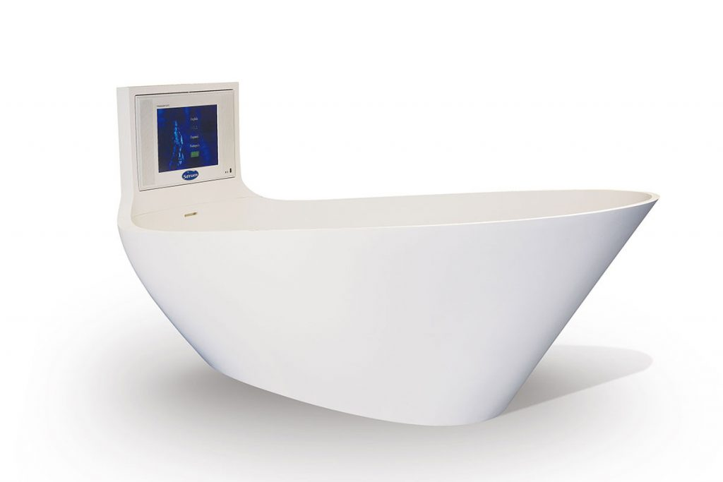 Bathtub_TV_bun