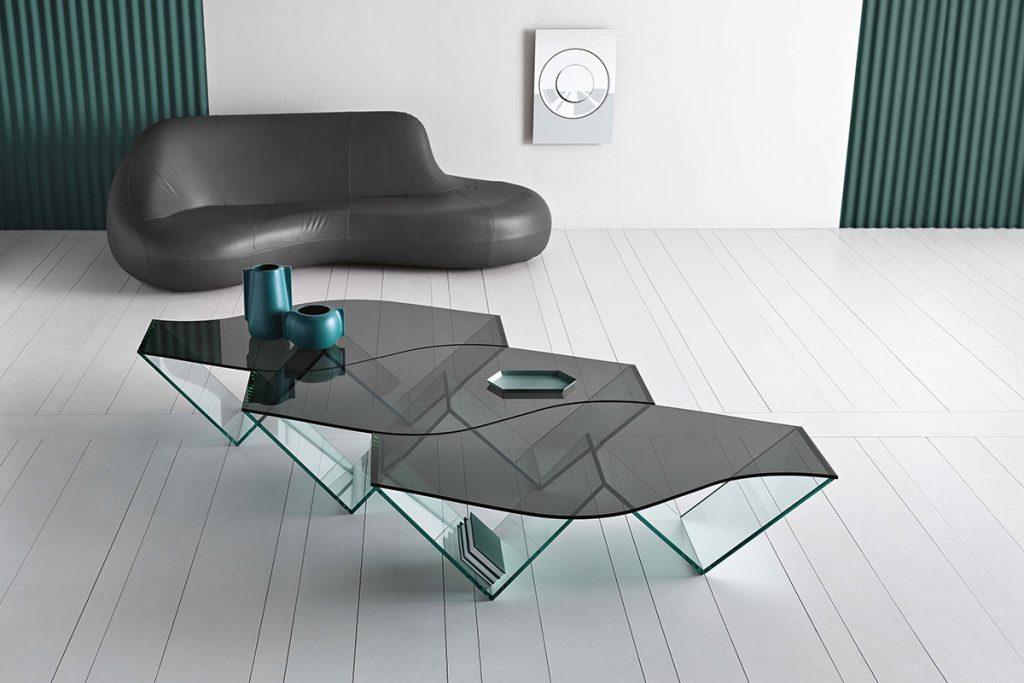 PULSE-Coffee-table_Tonelli-Design_Italia_2016