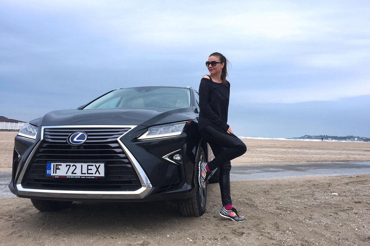 Raluca-Hagiu-drive-test-Lexus-RX-450h
