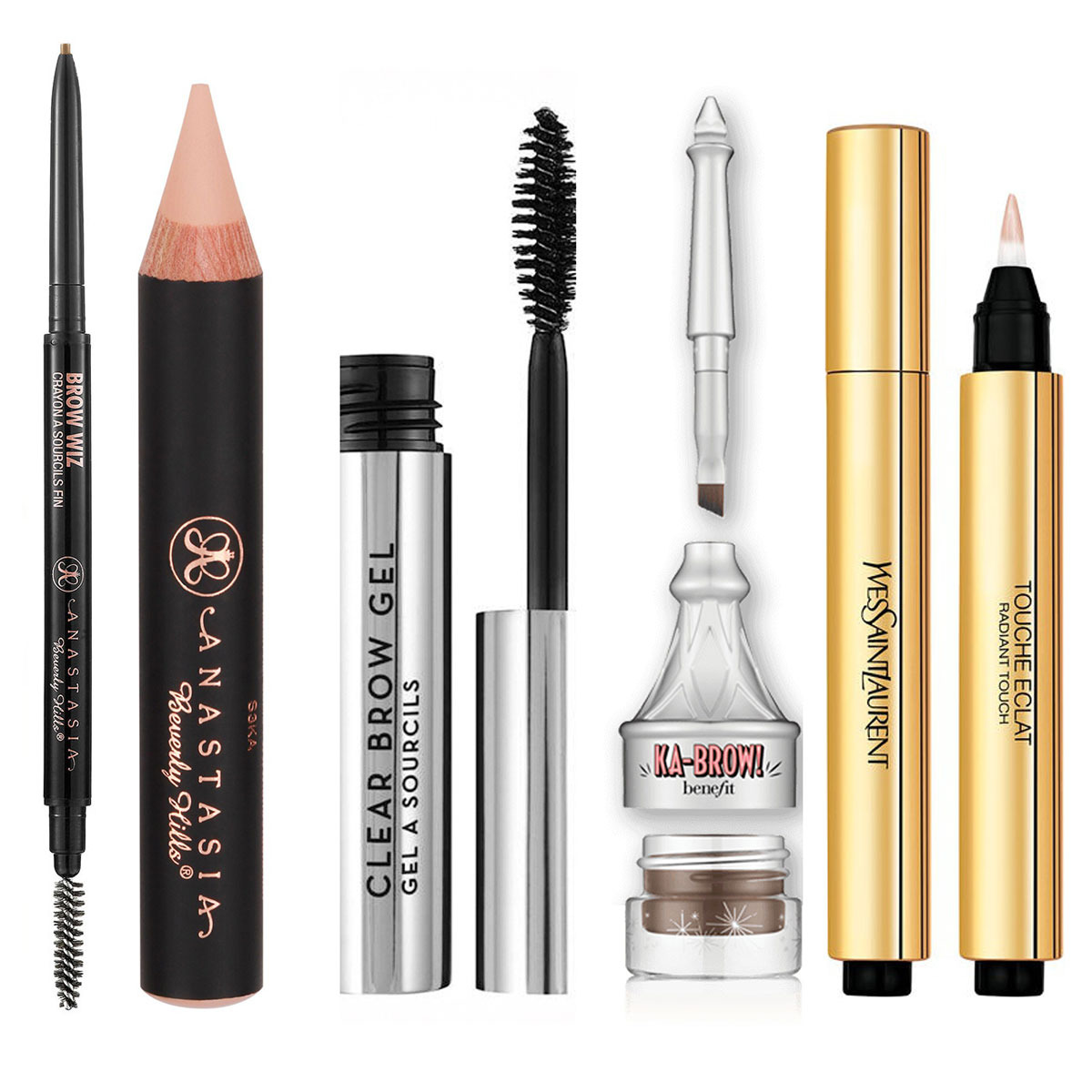 creion-pentru-sprancene-anastasia-beverly-hills-brow-wiz-touch-eclat-ysl-ka-brow-benefit_final