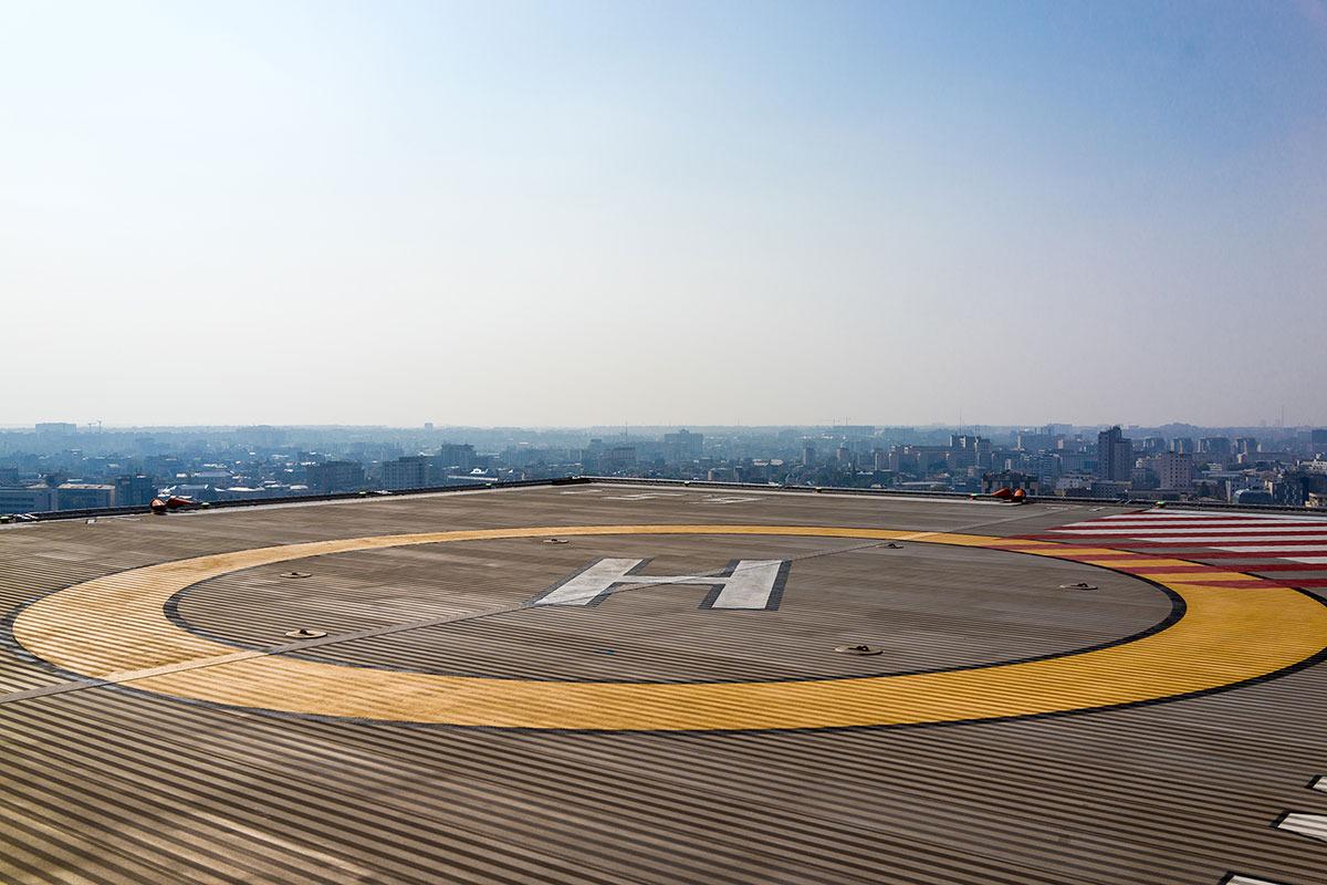 heliportul-de-pe-cladirea-crystal-tower-bd-iancu-de-hunedoara-bucuresti
