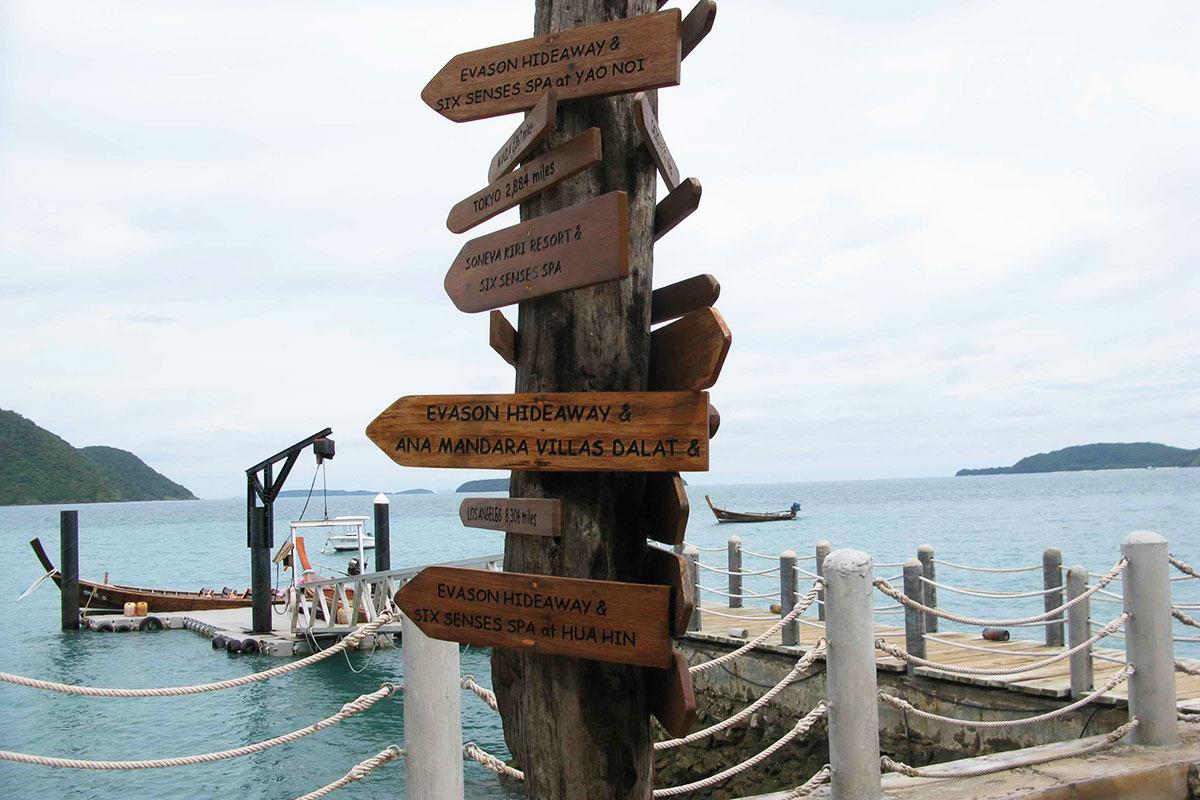 Insula-Phuket-din-Thailanda