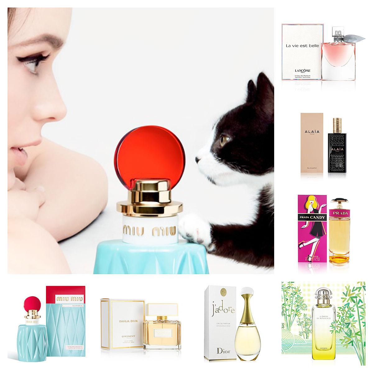 parfumuri-preferate-raluca-hagiu