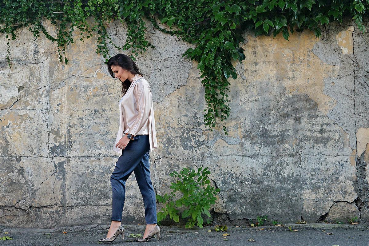Raluca-Hagiu,-tinuta-Syland,-pantofi-ECCO,-street-style