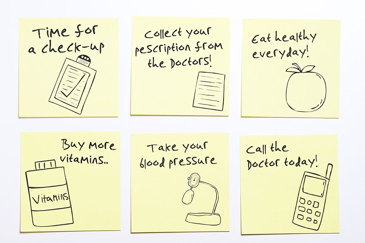 to-do-list_post-it