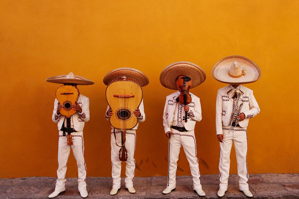 trubaduri-mexicani