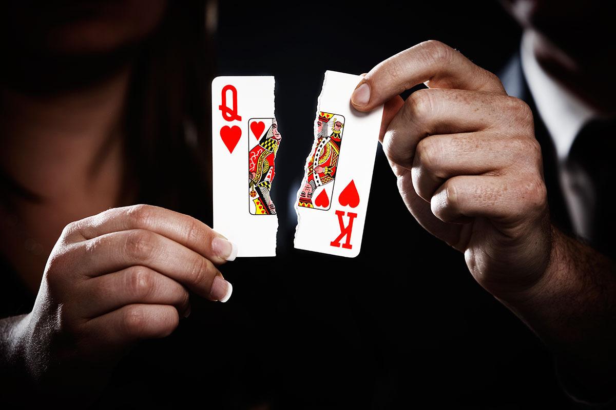 carte-de-joc-dama-si-popa