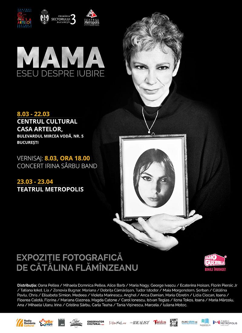 _afis-expozitie-Catalina-Flaminzeanu