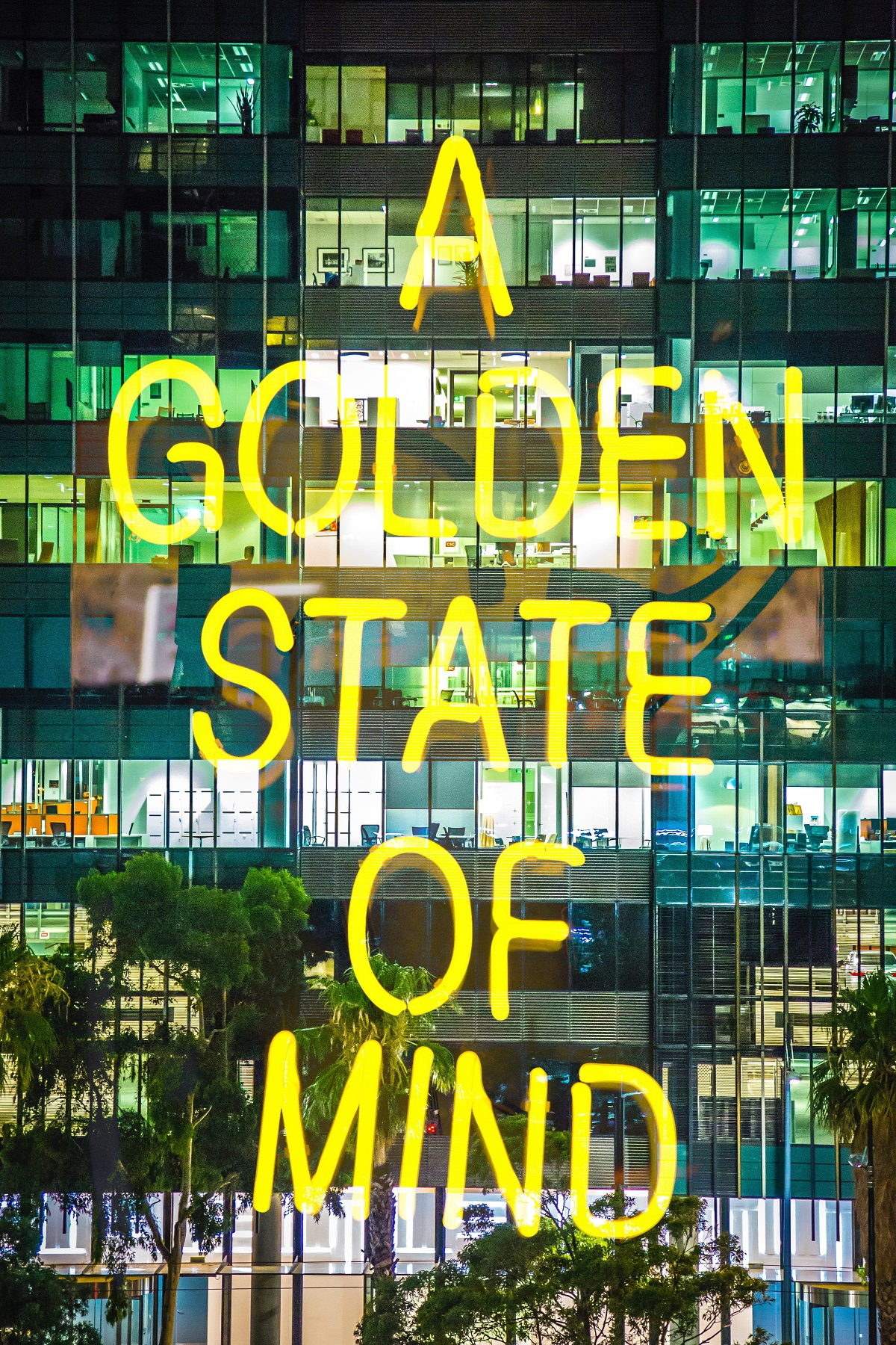 a-golden-state-of-mind-Chiar-îți-pasă-ce-cred-alții-despre-tine.jpg