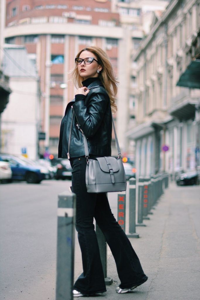 bianca-ionescu-full-body-outfit fashion street style bucurești