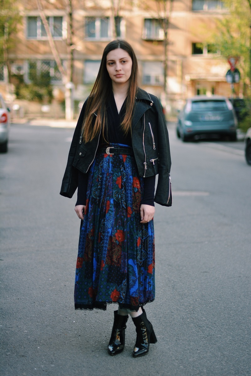 bianca-vulpe-full-body fashion street style bucurești outfit