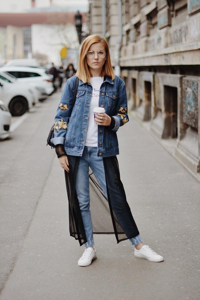 mădălina-măldăianu-full-body outfit fashion street style bucurești