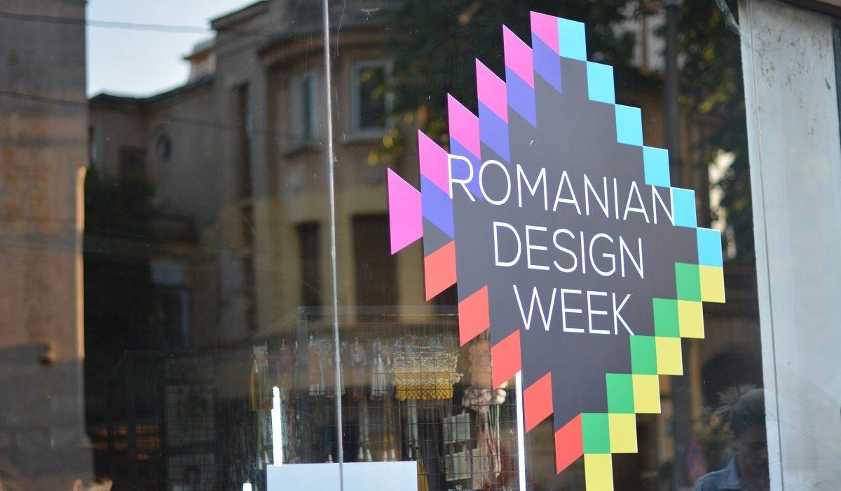 6 lucruri în 6 gifuri pe care să le vezi la Romanian Design Week 2017