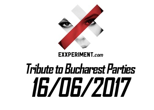 party-exxperiment-cel-mai-nou-brand-de-entertainment-2.jpg