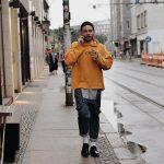street style de berlin foto roxana neacsu